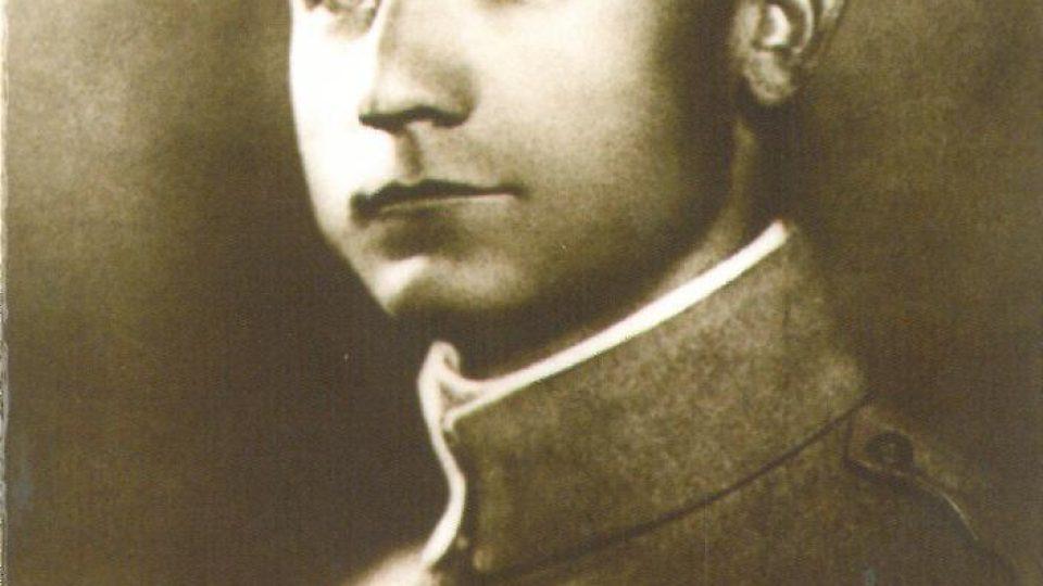 Štefánik generál